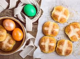 easter sweet easter bread italian sweet bread recipe cdkitchen