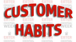 boston bartenders praise customers u0027 best habits eater boston
