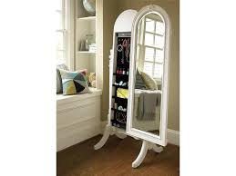 Floor Mirrors For Bedroom by Bedroom Furniture Gold Framed Mirror Mirror With Shelf Online