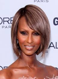 how to mold and style short hair 2015 61 short hairstyles that black women can wear all year long