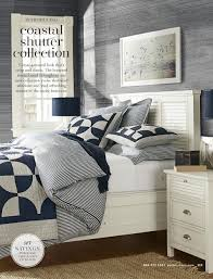Navigate To Pottery Barn 382 Best Pottery Barn Decor Images On Pinterest Outdoor Spaces