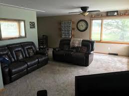 sandusky home interiors 2726 columbus sandusky rd s marion oh for sale mls 217025356