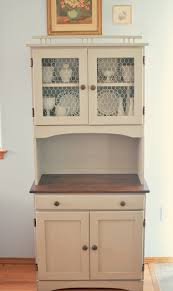 kitchen furniture hutch diy kitchen cabinet from a junk store buy diy ideas
