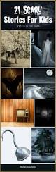 best 25 scary stories for kids ideas only on pinterest scary
