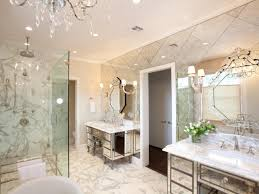 Hgtv Bathroom Design Ideas Tired Of March Madness Spot Four Top Bathroom Designs Instead