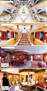 122 best hitel burj al arab hotel images on pinterest burj