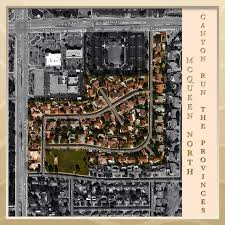 Chandler Arizona Map by Canyon Run At The Provinces Chandler Az Community Map Chandler