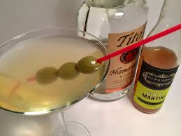 vodka martini dirty vodka martini recipe goodstuffathome