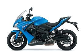 honda new cbr price suzuki bikes prices gst rates models suzuki new bikes in india