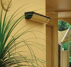 clothesline specialists retractable rotary racks u0026 ceiling