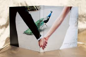 wedding album covers beautiful wedding photo album ideas cover collections photo and