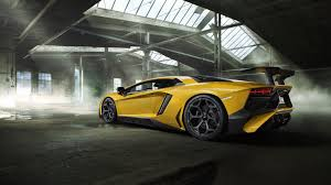 lamborghini car wallpaper wonderful lamborghini aventador lp 750 4 superveloce roadster