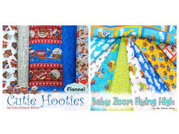 home decor fabric collections two new kids fabric collections from northcott both designed by