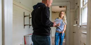 Rehab Addict Hgtv by Nicole Curtis Opens Up About Her Legal Battles Rehab Addict