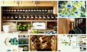diy kitchen organization ideas kitchen storage ideas small furniture clever ikea cabinets