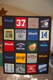 best 25 sports quilts ideas on pinterest quilt patterns baby