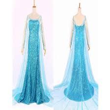 fancy maxi dresses fancy maxi dresses canada fashion dresses