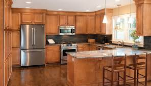 home viking kitchen cabinets