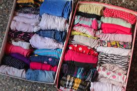 Cheap Organization Maha My Life How To Organize Babies Toddlers U0026 Kids Clothes