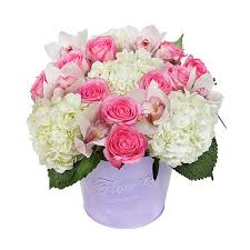 same day flower delivery nyc plantshed pretty woman same day flower delivery nyc hot pink
