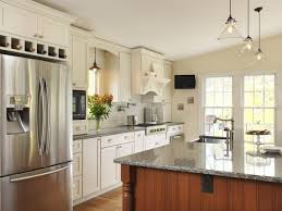 kitchen island space requirements uncategories great kitchen ideas space between counter and