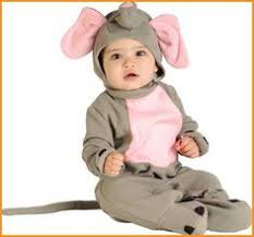 Infant Shark Halloween Costume Baby Shark Halloween Costume Gifts Babies