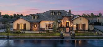Beazer Home Design Studio Indianapolis Blandford Homes Phoenix Mesa Az Communities U0026 Homes For Sale