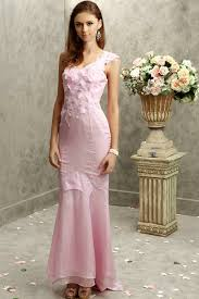 junior prom dresses uk dress on sale