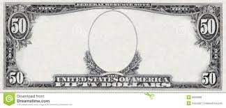 dollar frame royalty free stock photos image 8505988