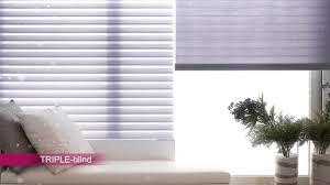 no 1 blind company in korea kftosung kft osung 케이에프티 오성