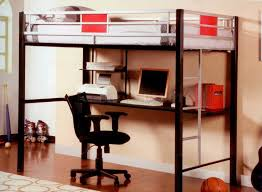 Bunk Bed With Desk Ikea Bunk Beds Twin Over Full Bunk Bed Ikea Low Loft Bed With Desk