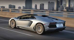 lamborghini dealership club news archives page 4 of 5 lamborghini club america
