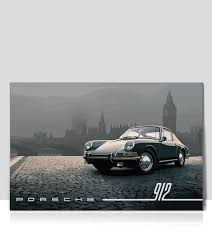 porsche turbo poster car decals posters window decals flags t shirts the air factorcar