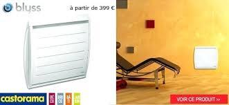 radiateur electrique pour chambre radiateur pour chambre liquidstore co