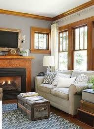 7 best images about paint colors on pinterest best paint paint