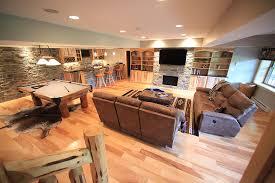 Ideas For Remodeling Basement Basement Remodeling Designs Inspiring Worthy Basement Renovation