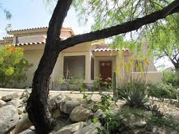 Luxury Home Rentals Tucson by Villas At Rancho Sin Vacas Villa 65 2 Bedrooms U0026 2 Bathrooms