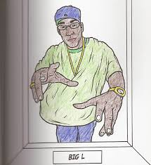 gangsta coloring pages inside the pages of the u0027gangsta rap coloring book u0027 craveonline