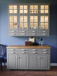 Unfinished Shaker Style Kitchen Cabinets by Kitchen Unfinished Cabinets How To Build Kitchen Cabinets Wall