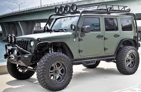 green jeep rubicon buying a jeep wrangler what you need to know automall blog