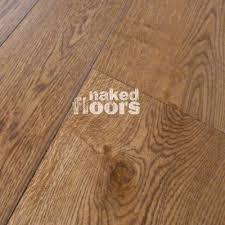 mixed width oak hardwood floors floors