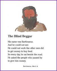 Jesus Heals The Blind Man Preschool Craft 38 Best Blind Bartimaeus Images On Pinterest Blind Bartimaeus