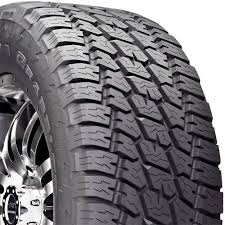 High Tread Used Tires 10 Best Tire Varieties Images On Pinterest All Season Tyres