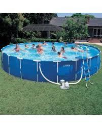 swimming pools doheny u0027s pool supplies fast