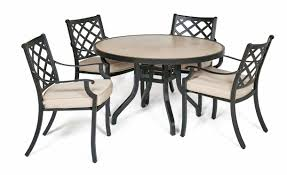 Garden Chairs Png Tesoro Collection Tables Castellano Collection