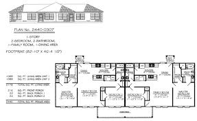 single story duplex floor plans duplex under 1089 sq ft