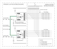 3 way lamp wiring diagram wiring diagram simonand
