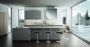 customized kitchens vancouver habitat by aeon