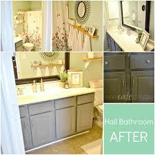 Best  Spray Paint Cabinets Ideas On Pinterest Diy Bathroom - Spray painting kitchen cabinets
