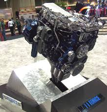 pratt whitney pt6 engine cutaway of a mainstay available tag educational engine cutaway calco news